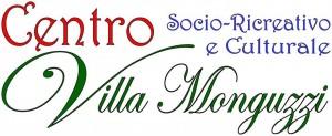 Centro Socio-Ricreativo e Culturale Villa Monguzzi